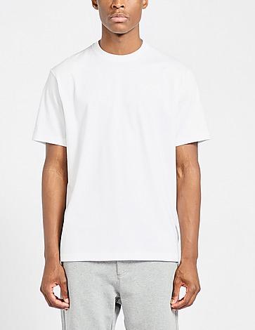 Y-3 Classic Chest Logo Short Sleeve T-Shirt