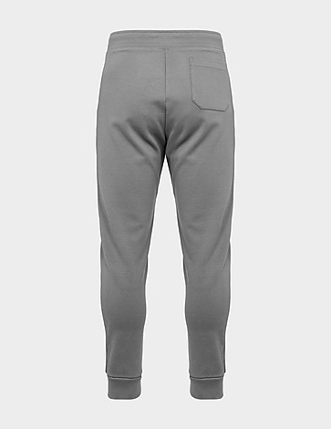 Polo Ralph Lauren Fleece Joggers