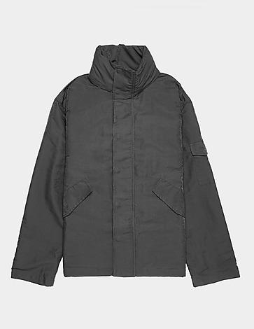 Wood Wood Skipper Hooded Jacket
