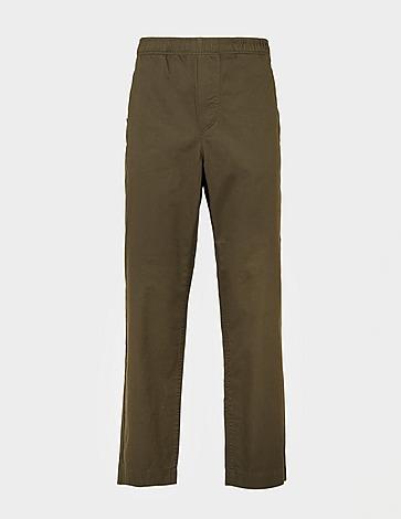 Wood Wood Stanley Trousers