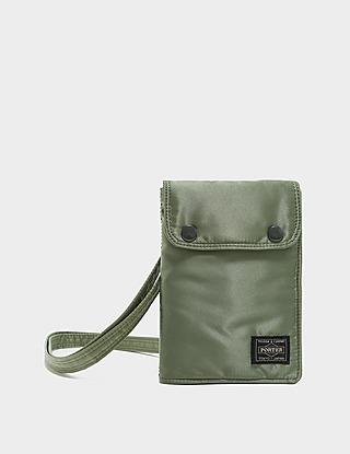 Porter-Yoshida Tanker Travel Bag