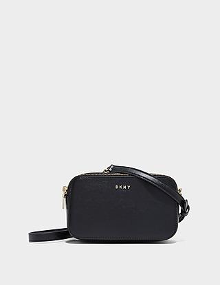 DKNY Bryant Small Camera Cross Body Bag