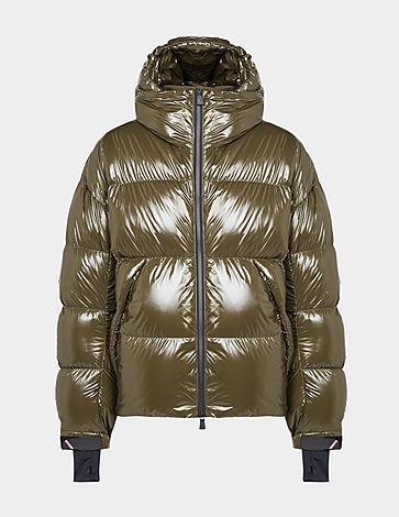 Moncler Grenoble Bruil Jacket