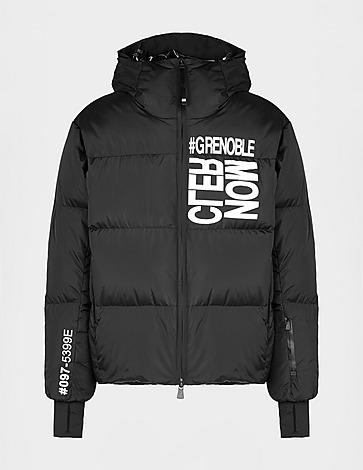 Moncler Grenoble Mazod Puffer Jacket