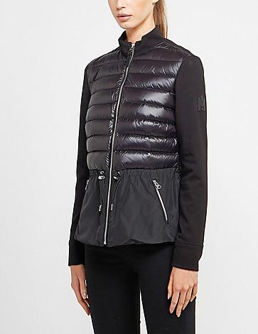 Mackage Joyce Mid Layer Jacket