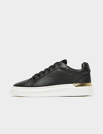 Mallet GRFTR Trainers