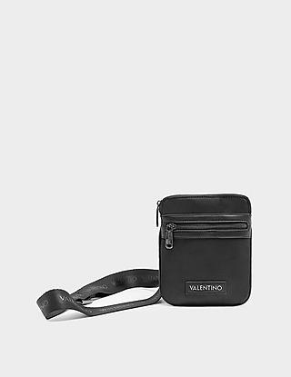 Valentino Bags Anakin Small Crossbody Bag