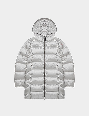 Parajumpers Marion Long Jacket