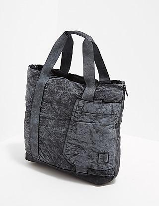 Stone Island Tote Bag