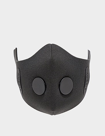 Ausair Mask Pack