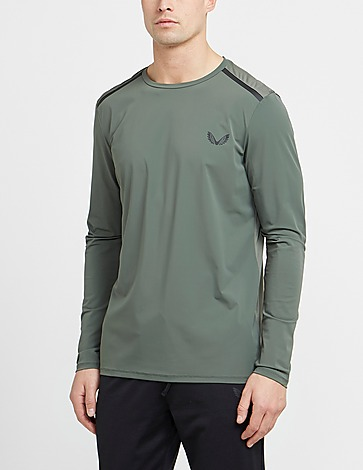 Castore Performance T-Shirt