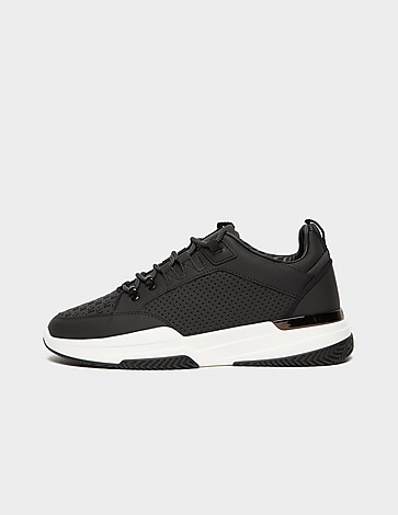 Mallet Elmore 3.0 Trainers