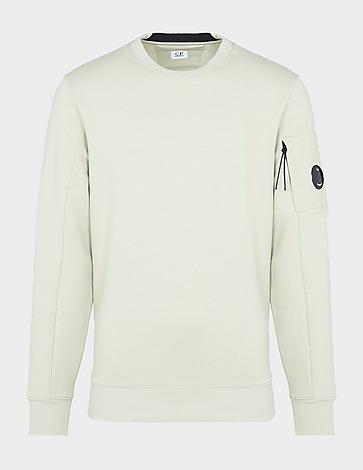 CP Company Lens Sweatshirt