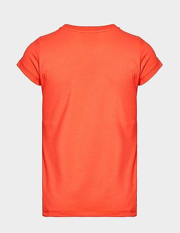 Moschino Milano T-Shirt