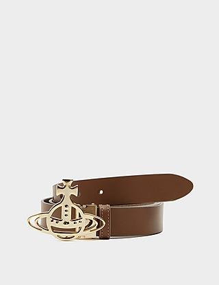Vivienne Westwood Orb Belt