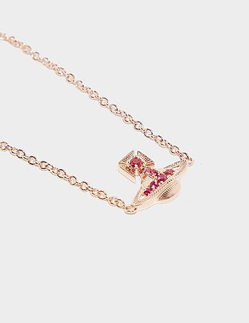 Vivienne Westwood Chloris Bracelet
