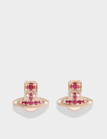 Vivienne Westwood Chloris Earrings