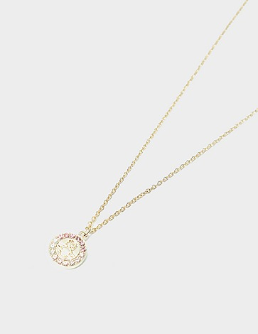 Vivienne Westwood Claretta Necklace