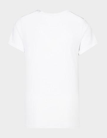 HUGO Red Label T-Shirt