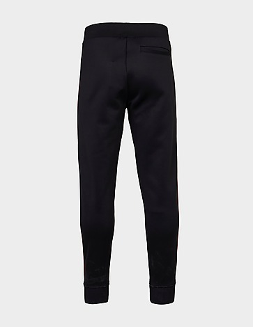 Polo Ralph Lauren Gold Polo Player Track Pants