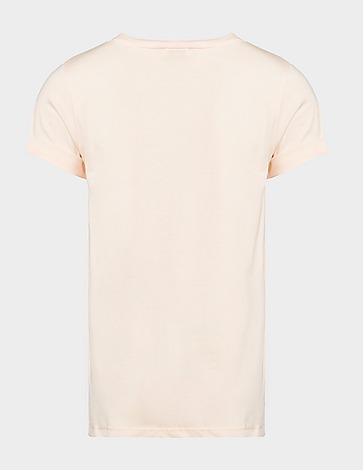 Chloe Logo T-Shirt