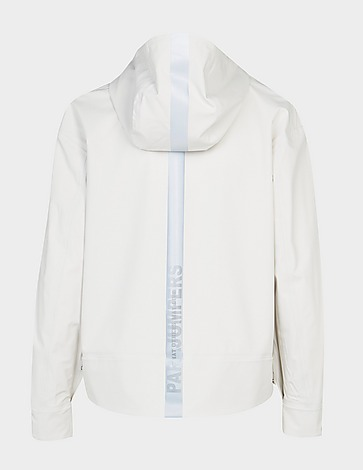 Parajumpers Neva Softshell Jacket