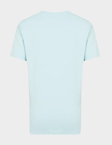Lanvin Classic Logo T-Shirt