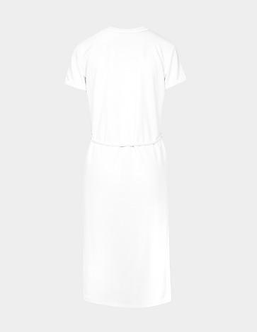 Calvin Klein Womenswear Long T-Shirt Dress