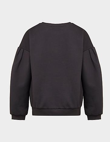 Givenchy Kids Classic Sweatshirt