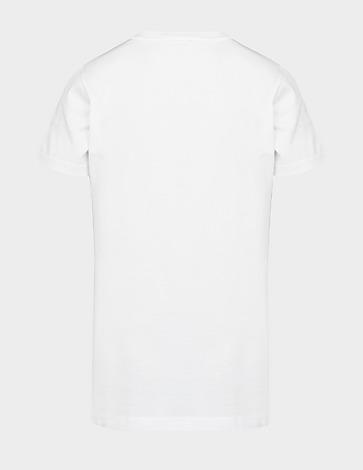 Givenchy Kids Print Logo T-Shirt