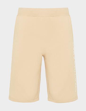 Polo Ralph Lauren Underwear Vertical Logo Shorts