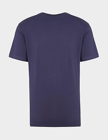 Moschino Milano Tonal T-Shirt