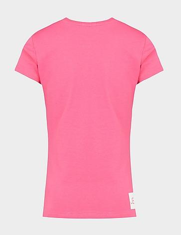 Calvin Klein Jeans Institutional T-Shirt
