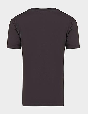 Pyrenex Logo T-Shirt