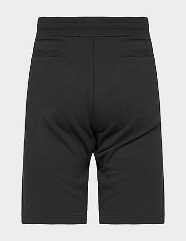 Moose Knuckles Lightyears Basic Shorts