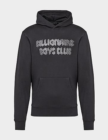 Billionaire Boys Club 3M Detail Arch Hoodie