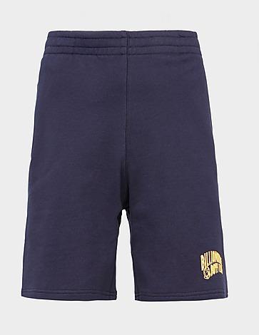 Billionaire Boys Club Small Arch Logo Shorts
