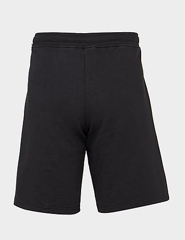 Napapijri Tribe Nasan Fleece Shorts