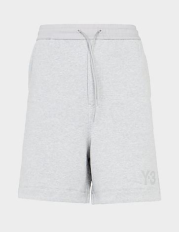 Y-3 Classic Logo Shorts