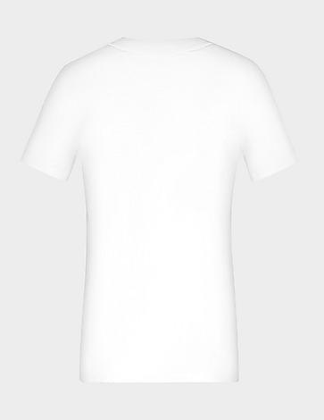 Tommy Hilfiger Underwear Stripe T-Shirt
