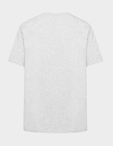 KENZO Island Square T-Shirt