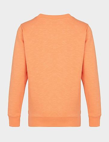 KENZO Island Square Sweatshirt