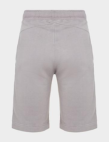 Ma Strum Core Shorts