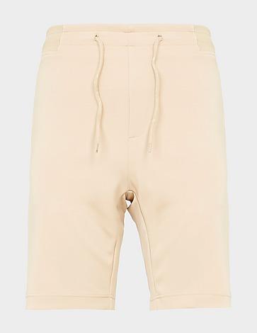 Ma Strum Tech Fleece Shorts