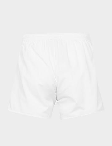 Emporio Armani Loungewear Essential Swim Shorts