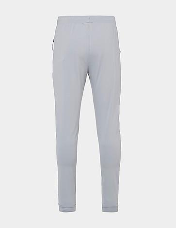 Castore Active Track Pants