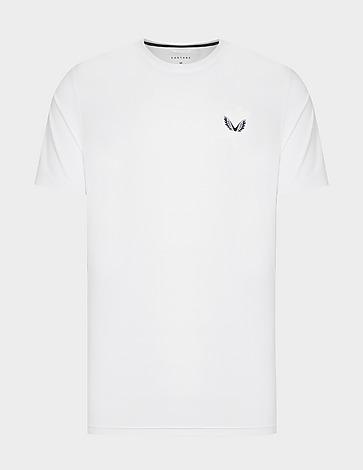 Castore Central Logo Tech T-Shirt