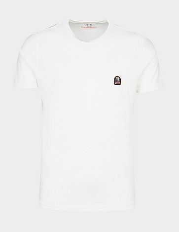 Parajumpers Patch Basic T-Shirt
