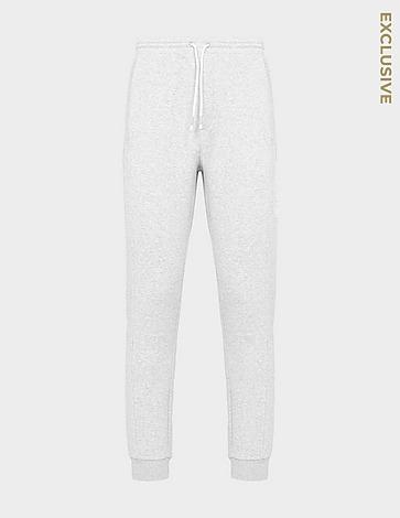 BOSS Hadiko Embroidered Track Pants - Exclusive