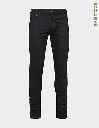 Belstaff Patch Pocket Slim Jeans - Exclusive